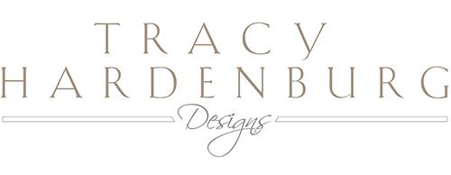 Tracy Hardenburg Designs